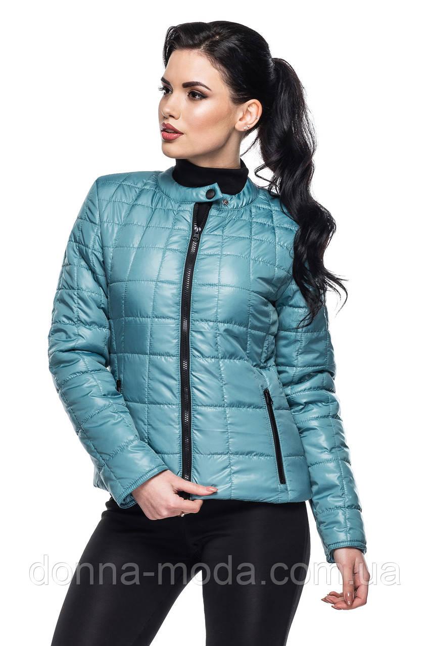 7ee0be3f5b4 Женская Короткая Куртка Весна — в Категории