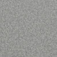 DU 99911-01 Rock - LG Durable