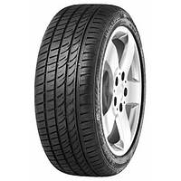 Летние шины Gislaved Ultra Speed 215/45 R17 91Y XL FR