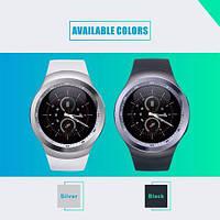 Smart Watch Y1 Умные часы с симкартой