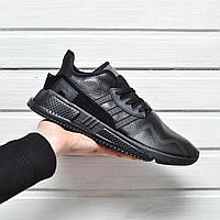 Мужские кроссовки Adidas Originals Equipment ADV Suede