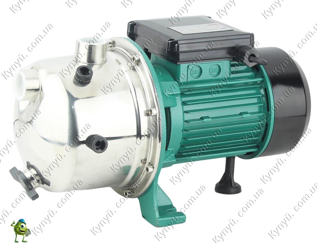 Насос центробежный Volks Pumpe JY1000