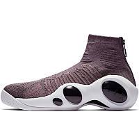 """Кроссовки женские для бега Nike Zoom Flight Bonafide """"Plum"""""""