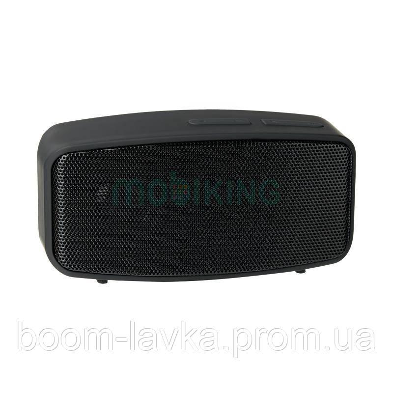 Bluetooth Колонка N10 Black
