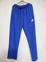 Брюки спортивные мужские весна-осень Nike реплика р.48 006SPBM