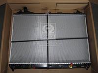 Радиатор SUZUKI Grand Vitara II (JT) (производство Nissens), AHHZX
