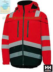 Куртка TONSBERG HH-TONS-J CGF