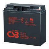 Батарея для ИБП CSB 12В 17 Ач (GP12170В3)