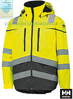 Куртка TONSBERG HH-TONS-J YGF