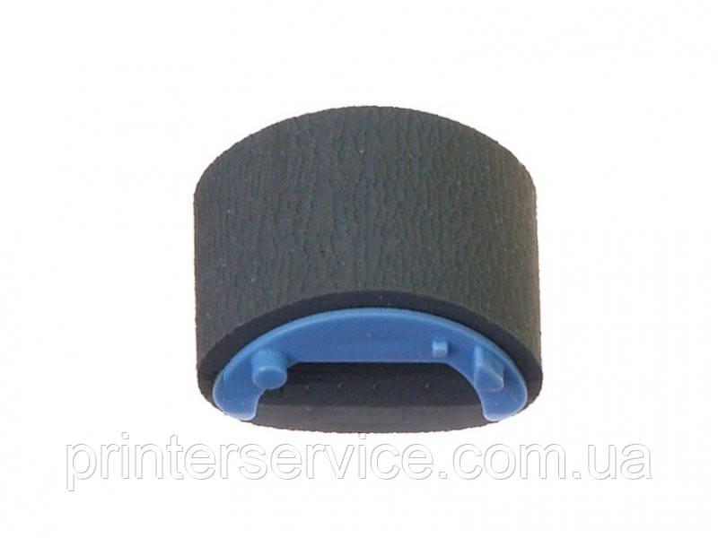 Ролик подачи бумаги Pick Up Roller RL1-1497 для HP P1505/ P1566/ P1606/ M1536/ M1120/ M1522