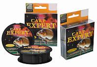 Волосінь Energofish Carp Expert Carbon 150м, Ø0,27мм, 11кг