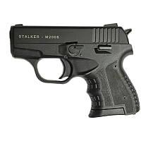 Стартовый пистолет Stalker 2906