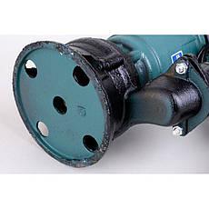 Дренажно-фекальный насос с режущей кромкой P234F, фото 2