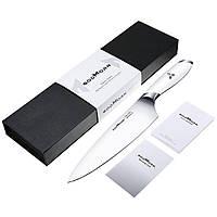 Нож шеф-повара GODMORN