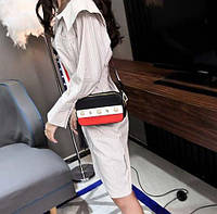 Сумка реплика гуччи Gucci Тренд 2017 в наличии sk258476 сумка гуччи маленькая, фото 1