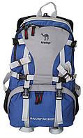 Городской рюкзак Tramp Backpacker TRP-005.06, фото 1