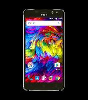 NGM You Color Smart 5.5 Plus 32GB Black