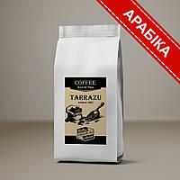 Кофе в зернах Коста Ріка Tarazzu (Арабика)