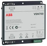 Устройство мониторинга ABB VSN700-01 Data Logger
