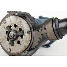 Дренажно-фекальный насос с режущей кромкой P234, фото 3