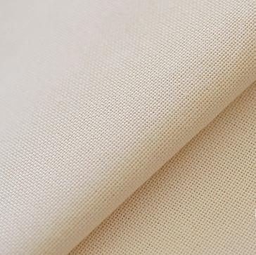 Ткань сорочечная и полотно домотканное