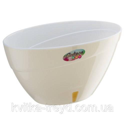 Цветочный горшок Calipso 2 литра