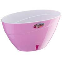 Цветочный горшок Calipso 2 литра, фото 1