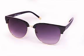 Солнцезащитные женские очки 8163-2, фото 2