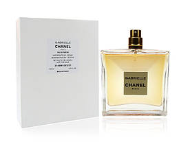 Chanel Gabrielle (Шанель Габриэль),женский тестер , 100 мл