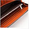 Клатч мужской Baellerry Leather BL, фото 5