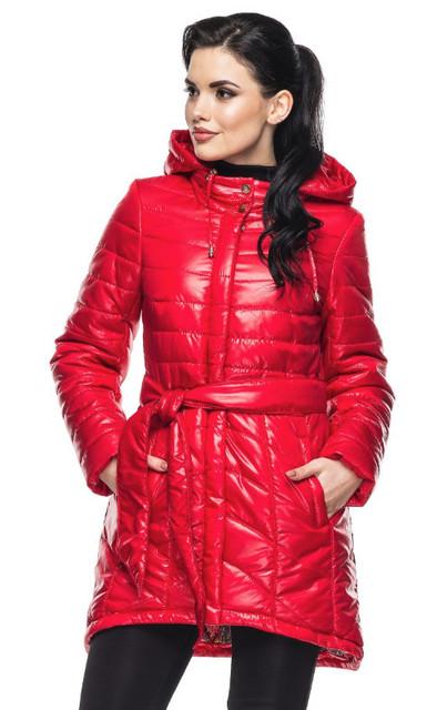 Демисезонные куртки женские в Одессе купить, цены - прямой поставщик
