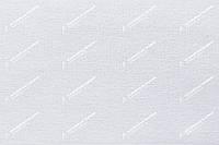 Ткань домотканная бисерная 230*150см №20 Белая