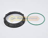 Крышка датчика уровня топлива в баке на Renault Master II 98->2010 - Renault (Оригинал) - 7701207449