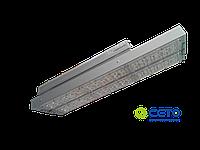 Світильник вуличний LED ДКВ 05-24-56 Spark 55