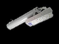 Світильник вуличний LED ДКВ 05-12-46 Spark 45
