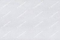 Ткань домотканная 150*150см №20КК Белая