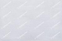 Ткань домотканная 228*150см №40 Белая