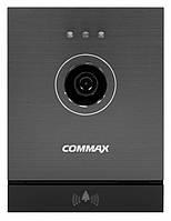 Вызывная видео панель Commax CIOT-D20M
