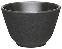 ORIGINAL BergHOFF 1107225 Набор чашек для чая BergHOFF Studio 100 мл 2 шт Черный