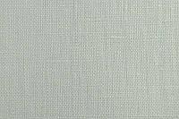 Ткань сорочечная неравномерная льон 122*150 Белая