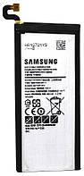 Акумулятор Samsung G928 Galaxy S6 EDGE Plus / EB-BG928ABE (3000 mAh) Original