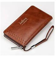 Клатч Baellerry Leather BR