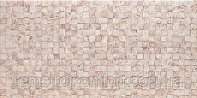 Плитка для стены Opoczno Royal Garden beige 29.7X60