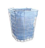 Корзина для использованных бумажных полотенец Merida