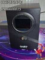 Блок безперебойного питания Rucelf UPI -1000-12, блок безперебійного живлення