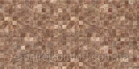 Плитка для стены Opoczno Royal Garden brown 29.7X60
