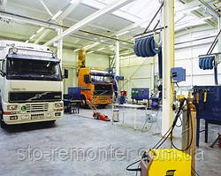 Запчасти на грузовики Mercedes Мерседес, MAN Ман, DAF Даф, Scania Скания, Volvo Вольво, Iveco Ивеко, Tata Тата