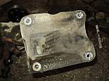 Кріплення двигуна Пасат Б4.1h0199354, фото 4