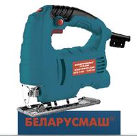 Электролобзик Беларусмаш ПЛЭ-1450 пила лобзиковая