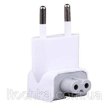 Connector for Apple Charger